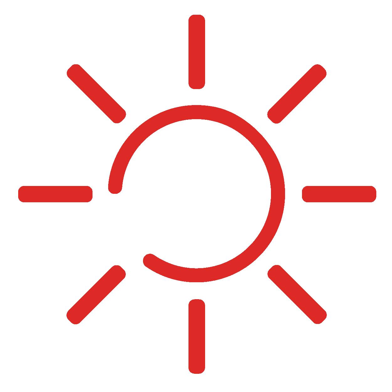Saulės energijos gavyba