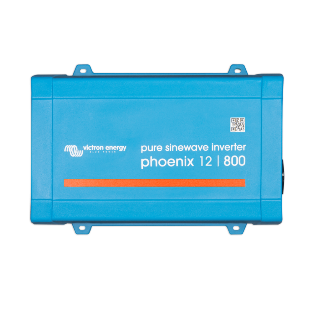 Phoenix-12V-800VA-VE.Direct-top-1000×1000